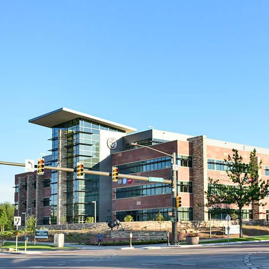 CSU Office   Associates in Family Medicine   Urgent Care